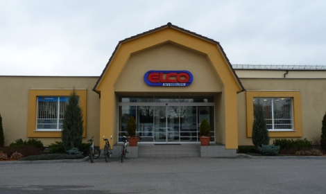prodejna8