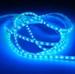 LED zroje, svítidla