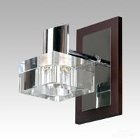 SVIT LAMPEX 155/K1 40W G9